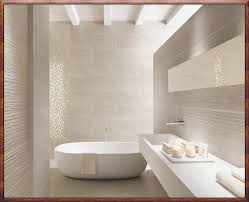 glasbilder fã r badezimmer linoleum badezimmer bananaleaks co