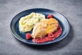 cours de cuisine loire atlantique l atelier de cours de cuisine de nantes l atelier des chefs