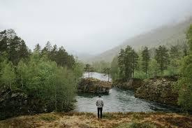 visiting norway u0026 juvet landscape hotel daring wanderer