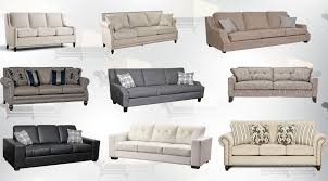 Pillow Back Sofas by Blogs U2013 Lifetime Furniture