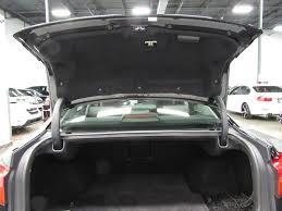 lexus service marietta ga 2008 lexus is 250 4dr sedan 6a in marietta ga united auto brokers