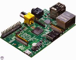 Rpi Help Desk Software by Xw0rks Projects Raspberry Pi Carputer Project