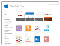 what u0027s new in microsoft sharepoint server 2013 sharepoint