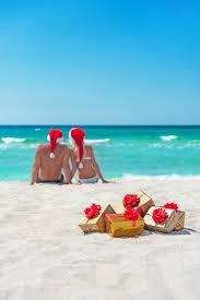 holidaysafe award winning travel insurance from 4 25