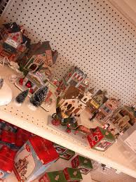 Fresh Cut Christmas Trees At Menards by Lemax Christmas Village At Sears