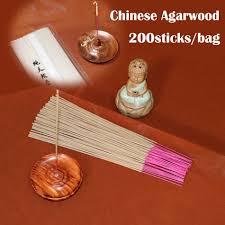 Livingroom Yoga by Aromatherapy Home Yoga Meditation Livingroom Buddhist Tibetan Bulk