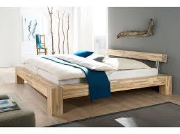 Schlafzimmer Rauch Rauch Betten 180x200 Tolle Rauch Bett Colette Dialog Fur