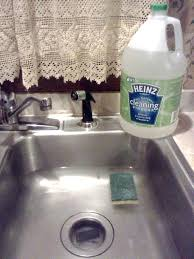 clean kitchen faucet cleaning the kitchen sink domestic cleaning cleaning kitchen