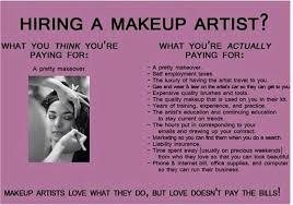 makeup artists needed makeup artist wanted makeup aquatechnics biz