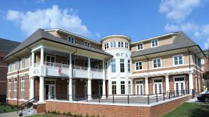 georgia house welcome to elevate