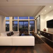 nice living room nice living rooms nice living room living room design ideas nice