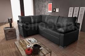 sofa beds nyc real leather corner sofa bed surferoaxaca com