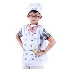 Chef Halloween Costumes Buy Wholesale Chef Halloween Costume China Chef