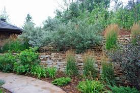 landscaping denver co hand stack retaining walls colorado quarry denver
