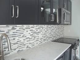 backsplash best kitchen backsplash mosaic decorating ideas