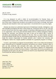 coworker recommendation letter sample recommendation letter for a