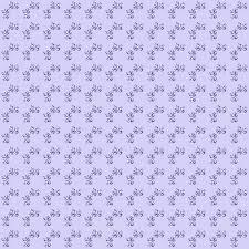 Hintergrundmuster Blau Kostenlose Illustration Hintergrund Muster Blau Ornament