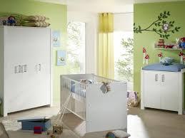 ebay kinderzimmer kinderzimmer babyzimmer baby bett kommode erstaustattun