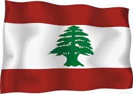 Puerto Rico Flag Gif Lebanon 123countries Com