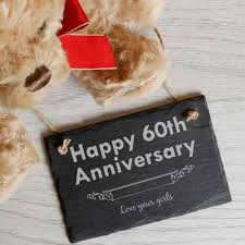 3rd wedding anniversary gift 3rd wedding anniversary gifts gifts ie