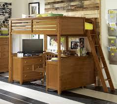 Spongebob Bunk Beds by Trendwood Bayview Full Rodeo Loft Bed Design Some Loft Bed Ideas