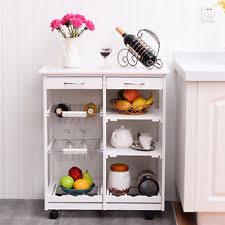 beistellwagen küche servierwagen für die küche ebay