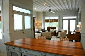 half wall designs gallery of wainscoting half wall design ideas