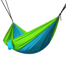 backyard hammocks outdoor hammocks kmart