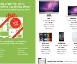 black friday sale already launched in australia
