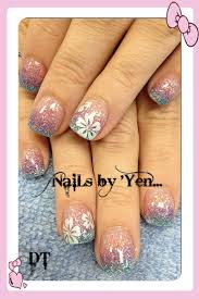 280 best nail designs images on pinterest make up christmas