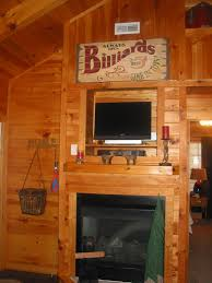 1 bedroom cabin with tub vrbo