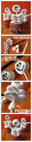 cakes for halloween best 25 halloween cupcakes easy ideas only on pinterest