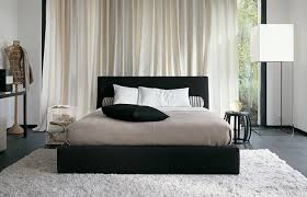 Designs Of Beds For Bedroom Wondrous Design Ideas 4 Designs Of Bed For Bedroom Decorating From