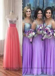 coral and gold bridesmaid dresses cheap bridesmaid dresses buy directly from china suppliers