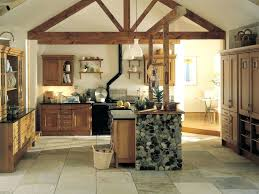 old world kitchen decorations italian country style bedroom best 25 old world