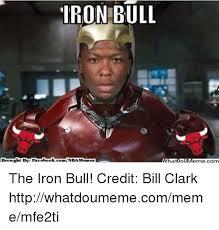 Ebook Meme - iron bull brought bn fac ebook comnba memes mpatiollm the iron bull