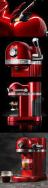espresso coffee brands best 25 coffee machine brands ideas on pinterest coffee vending
