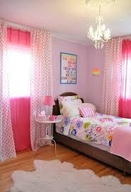 Homemade Bedroom Curtain Ideas Fantastic Pair Linen Pom Sheer - Homemade bedroom ideas