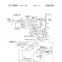 commercial kitchen wiring diagram yondo tech