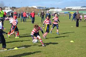 lexus uk club stars of the future shine at lexus rugby final