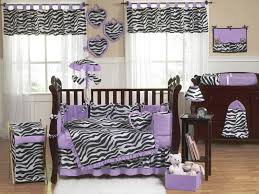 Girl Nursery Bedding Sets by Modern Baby Girl Bedding Sets Ideas U2014 All Home Ideas And Decor