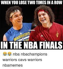 Nba Finals Meme - 25 best memes about nba finals nba finals memes