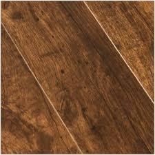Click Laminate Flooring Select Surfaces Barnwood Laminate Flooring Reviews Flooring