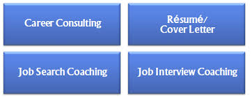 Resume And Interview Coaching Platinum Solutions U003e Candidate Services