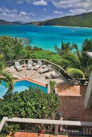 Great Places To Visit In The Us 915 Best Us Virgin Islands Images On Pinterest Us Virgin Islands