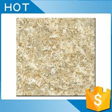 antica tile antica tile suppliers and manufacturers at alibaba com