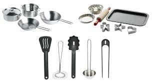 ustensiles de cuisine pour enfant ustensiles de cuisine pour enfant concernant les ustensiles les