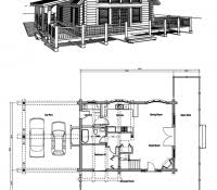 one room cabin floor plans free small cabin plans with loft rustic simple home decor