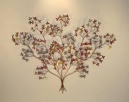 wall arts willow tree wall art metal olive tree tree of life