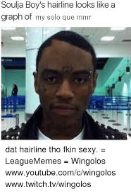 Receding Hairline Meme - 25 best memes about hairlines hairlines memes